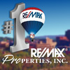 RE/MAX Properties by Homendo
