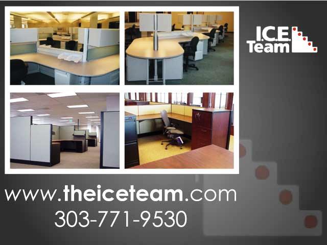 MLS# 38895195 - 1 - 7730  E Belleview Avenue, Greenwood Village, CO 80111