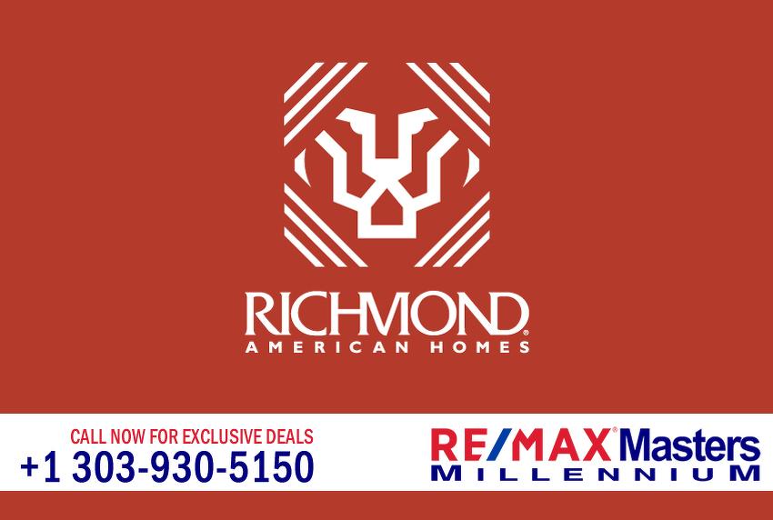 MLS# 61736134 - 1 - 4350 Monaco Street, Denver, CO 80237