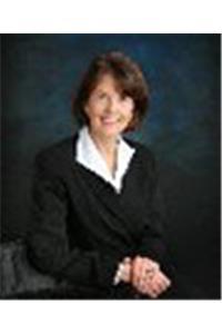 Jacqueline Mathewson