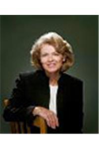 Carolyn Bradish