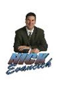 Nick Evancich