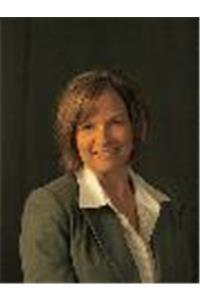 Lisa Crumby