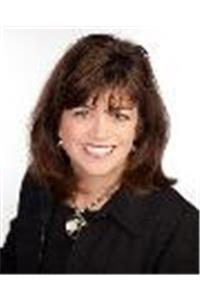 Debbie West