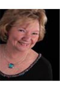 Linda L Rickard