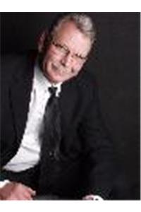 Steve Konecny