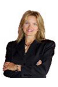 Annie Schneider