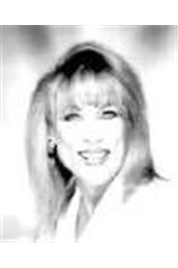 Susan Sandoz