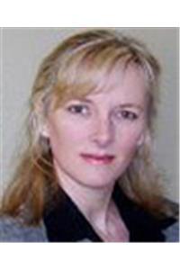 Jennifer A Clinkscales