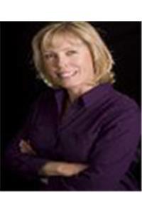 Susan Sewald