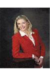 Kristi Samuelson