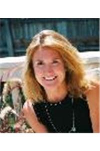 LeeAnne Faulkner