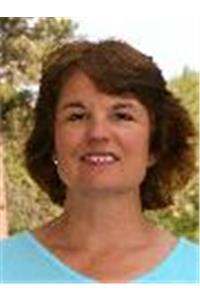 Kristin Ringie McDonnell
