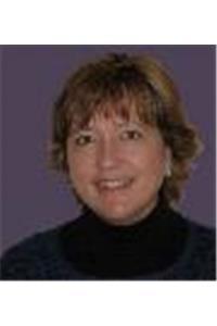 Susan Lindh