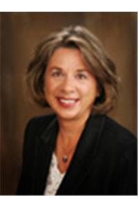 Kathleen Hofstra