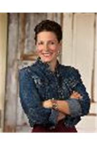 Trish Hopkins