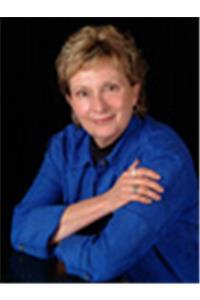 Carol Sandstead
