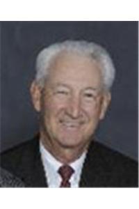 JACK BRADBURY