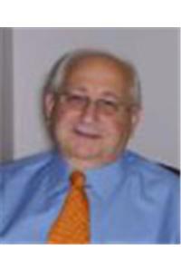 William Swartz