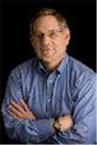 Jim Weichselbaum