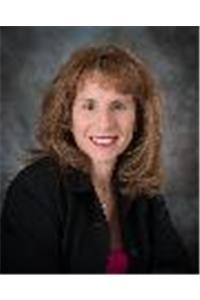 Debra Reinhard