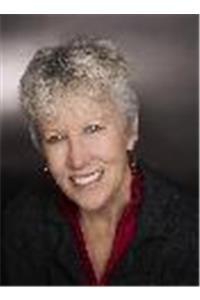 Judy Pottle