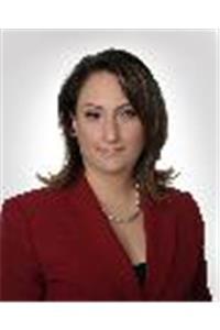Susan Sonmez