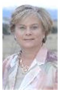 Susan Canny
