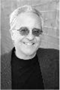 Robert Anema