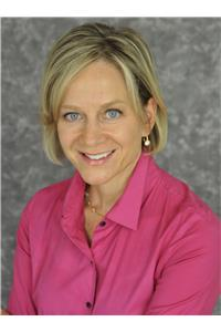 Anne Lucius