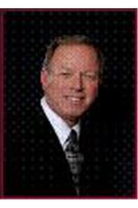 Jim Riss