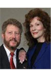 Jay & Deb Longmire