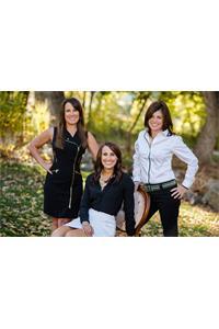 The Julie Render Team