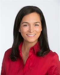Celia Zaharas