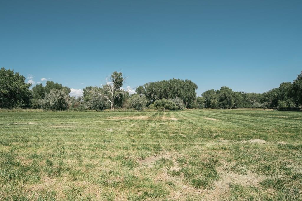 MLS# 177756 - 1 - 797  County Rd 119, Florence, CO 81226