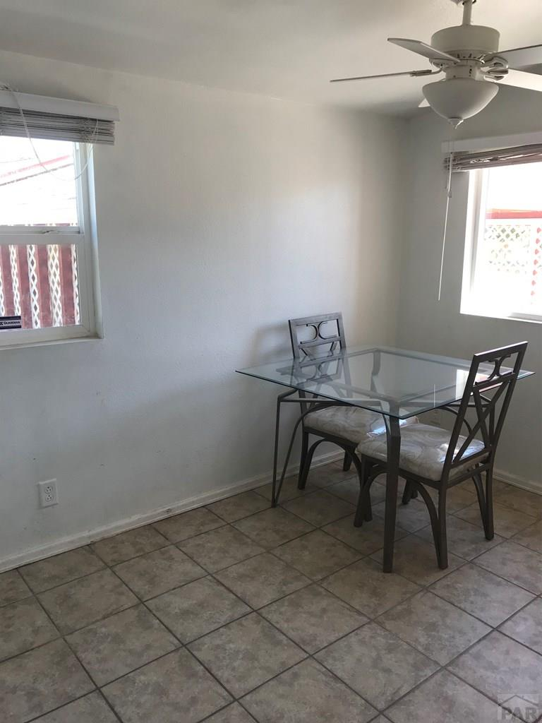 MLS# 180861 - 1 - 71  Duke St, Pueblo, CO 81005
