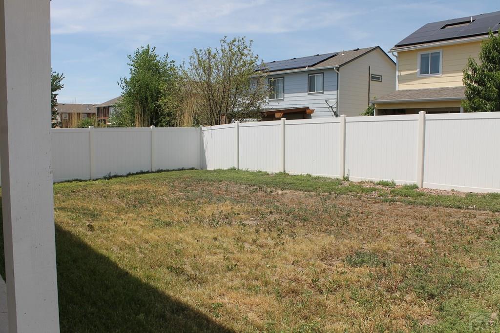 MLS# 182850 - 1 - 2227  Meadowlark Lane, Pueblo, CO 81008