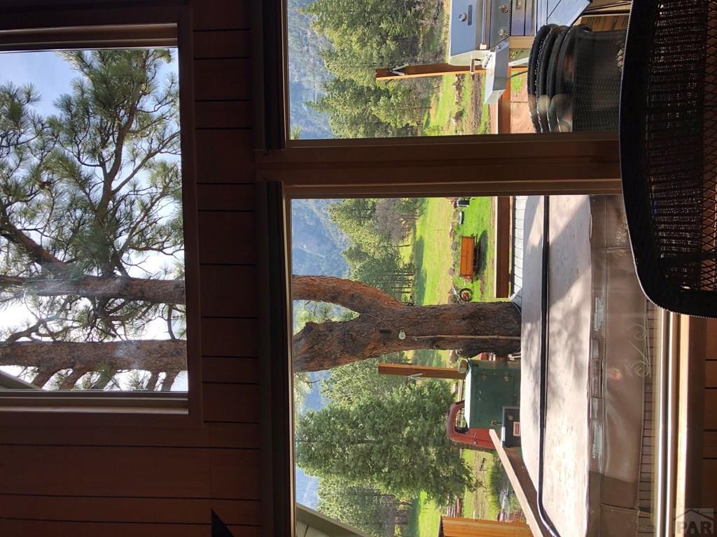 MLS# 185752 - 3 - 11010 Bartlett Trail , Rye, CO 81069