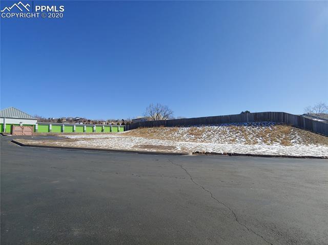 MLS# 4420007 - 14 - 5155 Austin Bluffs Parkway, Colorado Springs, CO 80918