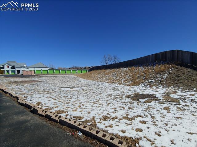 MLS# 4420007 - 15 - 5155 Austin Bluffs Parkway, Colorado Springs, CO 80918