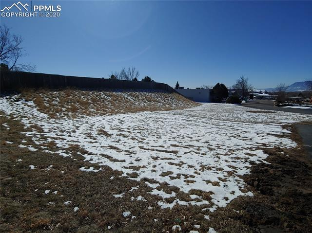 MLS# 4420007 - 17 - 5155 Austin Bluffs Parkway, Colorado Springs, CO 80918
