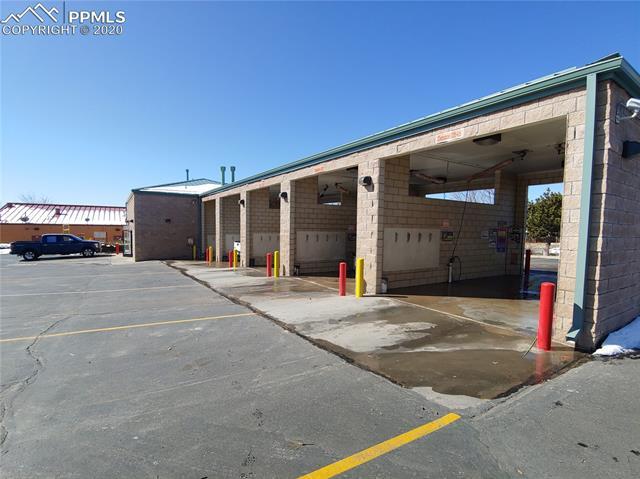 MLS# 4420007 - 6 - 5155 Austin Bluffs Parkway, Colorado Springs, CO 80918