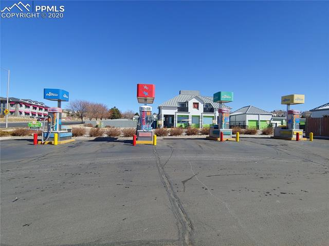 MLS# 4420007 - 7 - 5155 Austin Bluffs Parkway, Colorado Springs, CO 80918