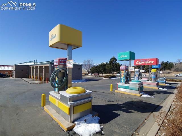 MLS# 4420007 - 8 - 5155 Austin Bluffs Parkway, Colorado Springs, CO 80918