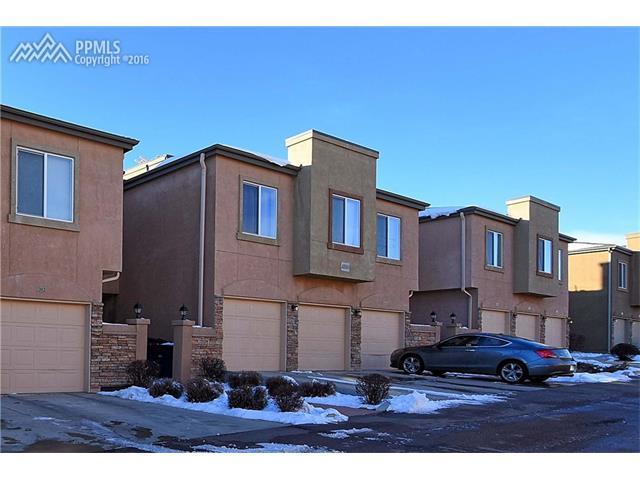 Premier Property Management Colorado