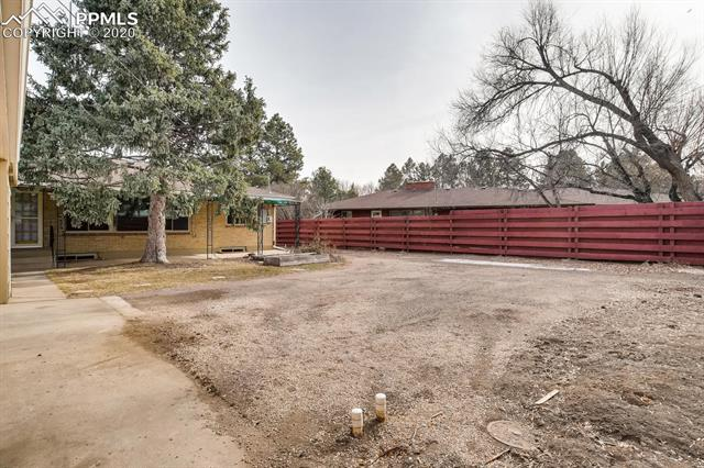 MLS# 4684497 - 37 - 130 Fox Avenue, Colorado Springs, CO 80905