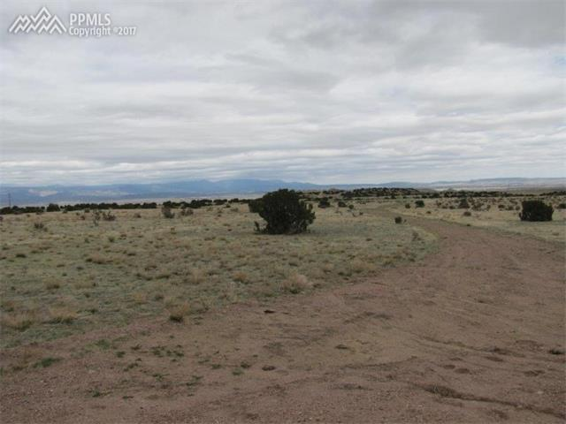 MLS# 9941690 - 1 - Tbd  Highway 67, Florence, CO 81226