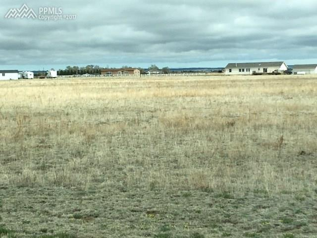 MLS# 5987720 - 1 - 7441  Byrd Court, Calhan, CO 80808