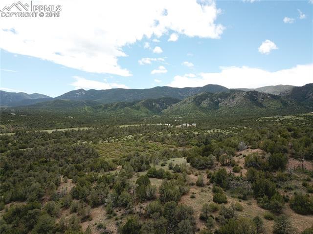 MLS# 1299703 - 1 -   County 84 Road, Florence, CO 81226