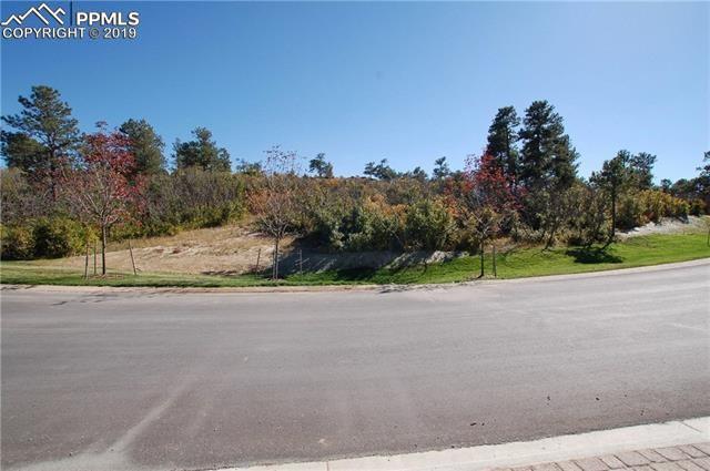 MLS# 6568955 - 1 - 1725 Vine Cliff Heights, Colorado Springs, CO 80921